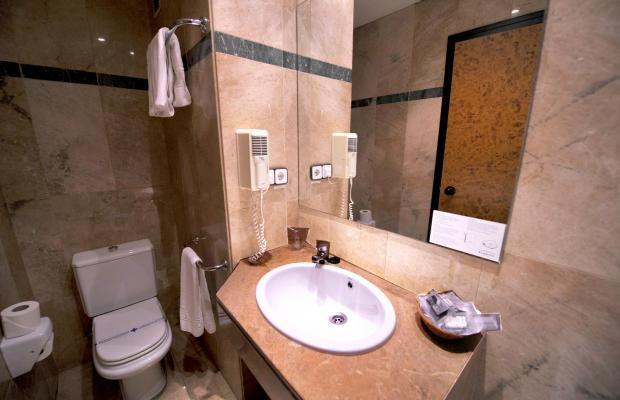 фото отеля Hotel Glories изображение №17