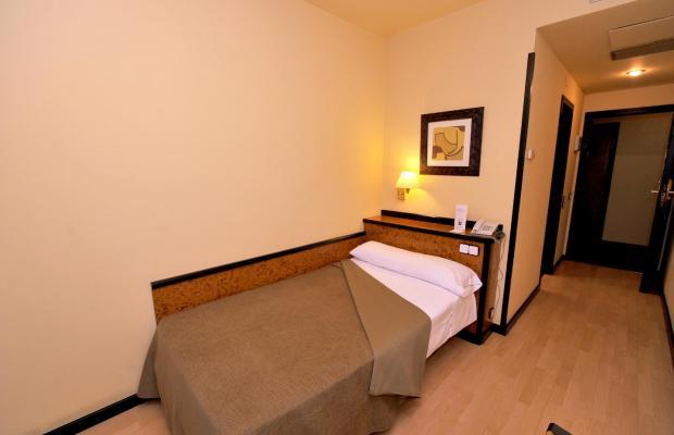 фотографии отеля Hotel Glories изображение №11