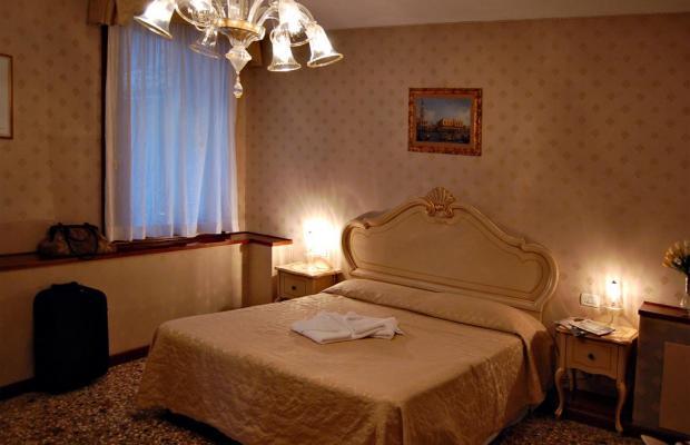 фотографии отеля Locanda Armizo изображение №19