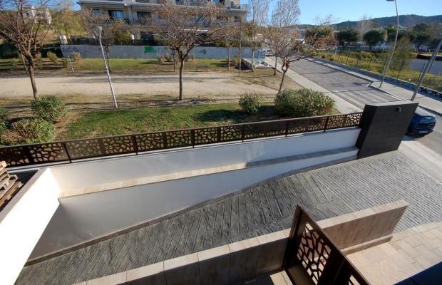 фотографии отеля Resort Sitges Apartment изображение №23