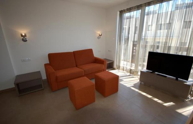 фото отеля Resort Sitges Apartment изображение №5