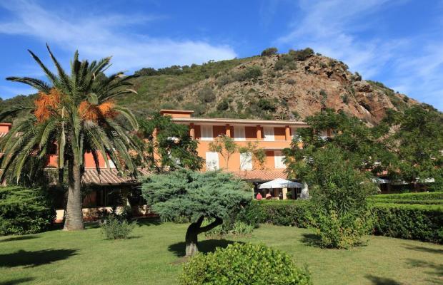 фото отеля Village Club Ortano Mare (ex. Orovacanze Club Ortano Mare) изображение №17