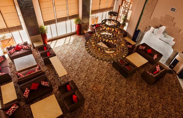 фотографии Royal Kenz Hotel Thalasso & Spa изображение №12