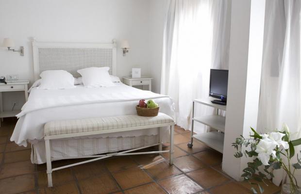 фото отеля Palacio de los Navas изображение №25