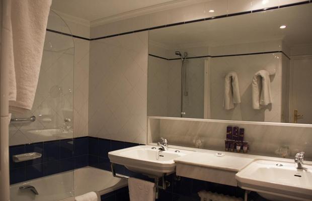 фото отеля Parador de Benicarlo изображение №9