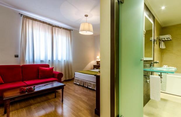фотографии отеля Estrella Albatros изображение №27