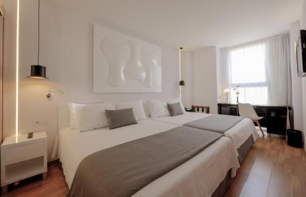 фото отеля Evenia Rocafort изображение №5