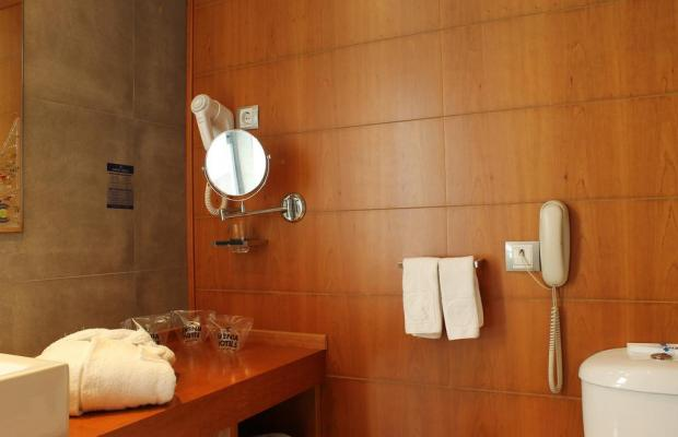 фотографии отеля Evenia Rossello Hotel изображение №39