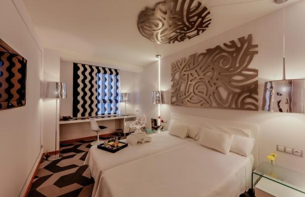 фотографии отеля Evenia Rossello Hotel изображение №27