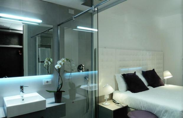 фото Hotel Lugano Torretta изображение №6