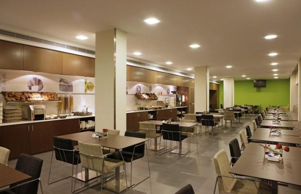 фотографии Holiday Inn Express Barcelona - City 22 изображение №16