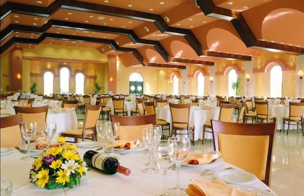 фото отеля Abades Guadix Hotel (ex. Abades Reina Maria) изображение №21