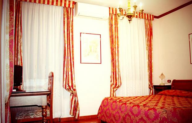 фото отеля Park Hotel Villa Giustinian изображение №17