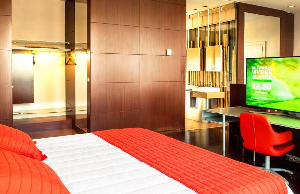 фотографии Hotel Fira Congress Barcelona (ex. Prestige Congress) изображение №40