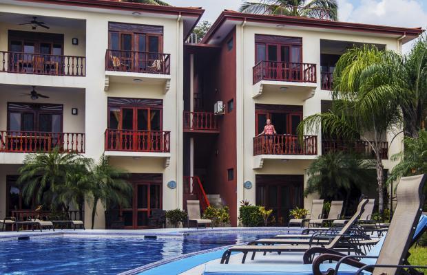 фото отеля DayStar Properties (Jaco Beach Luxury Condos) изображение №1