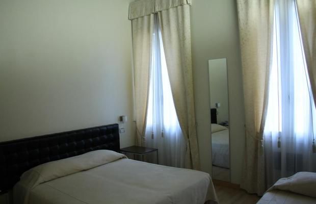 фотографии Hotel Tiepolo изображение №12
