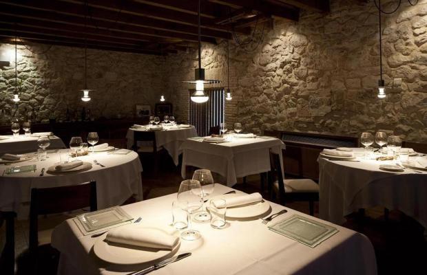 фото отеля Fuente de la Acena изображение №9