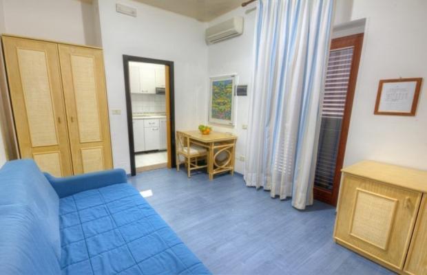 фото Park Hotel Valle Clavia изображение №38