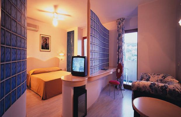 фото отеля Park Hotel Valle Clavia изображение №33