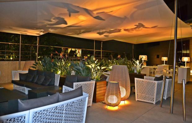фото Hotel SB Icaria Barcelona изображение №26