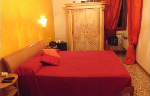 фото отеля Taverna San Lio изображение №17