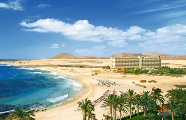 фото ClubHotel Riu Oliva Beach Resort изображение №30