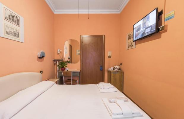 фото Alessandro A San Pietro Best Bed изображение №10