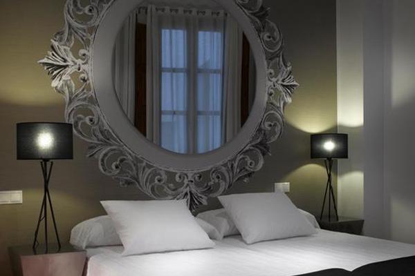 фото отеля Marquis Portago (ex. Portago Suites) изображение №21