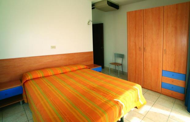 фотографии отеля Augustus изображение №19