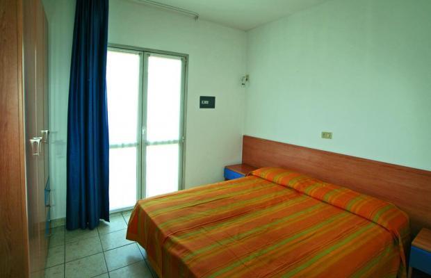 фото отеля Augustus изображение №17