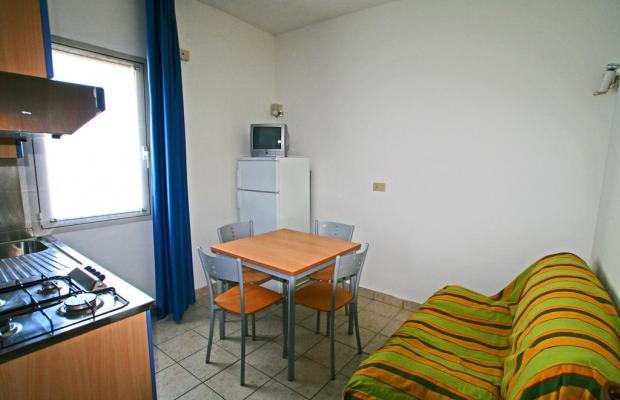 фотографии отеля Augustus изображение №15