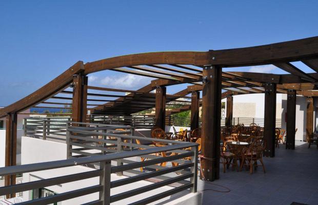 фото отеля Alameda de Jandia изображение №25