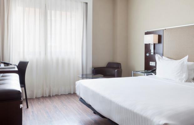 фото отеля AC Hotel Irla изображение №21