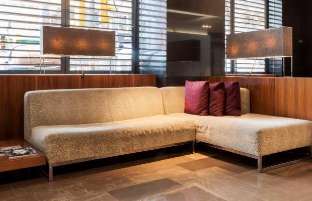 фотографии AC Hotel Irla изображение №12