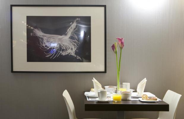фото Hotel Presidente изображение №14