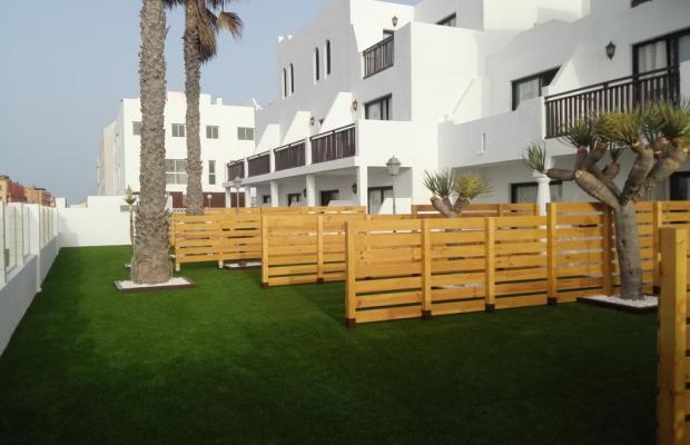 фото отеля Hesperia Bristol Playa Apartments изображение №17