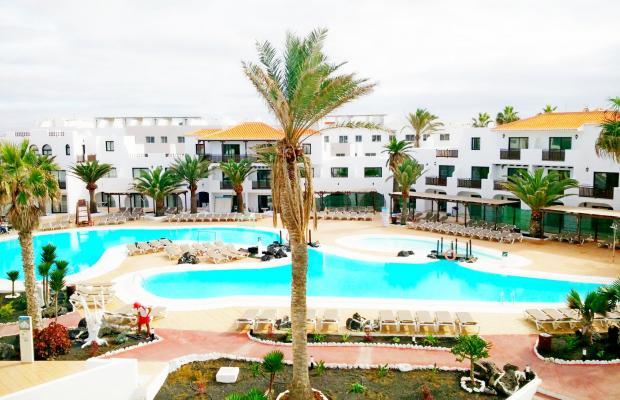 фото Hesperia Bristol Playa Apartments изображение №2