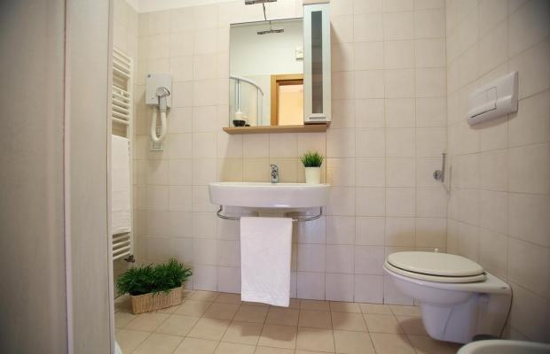 фото отеля Sant'Antonio изображение №5