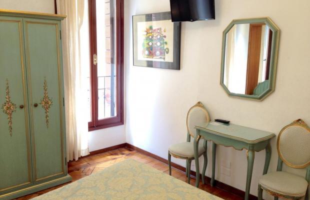 фото Hotel Serenissima изображение №10