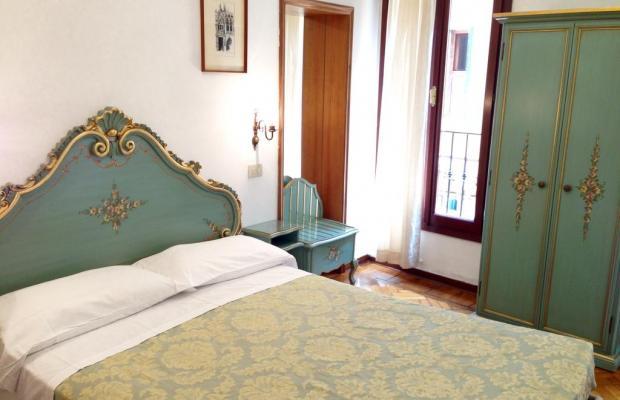 фотографии отеля Hotel Serenissima изображение №7