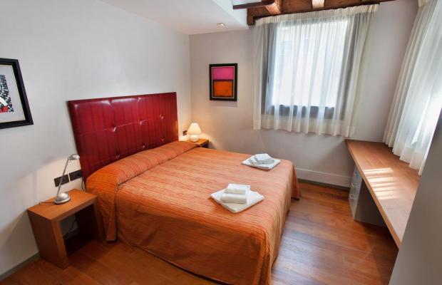 фото LMV - Exclusive Venice Apartments изображение №26