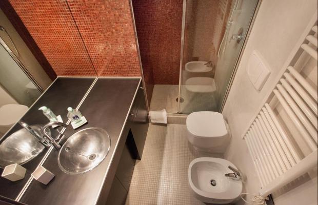фото отеля LMV - Exclusive Venice Apartments изображение №5