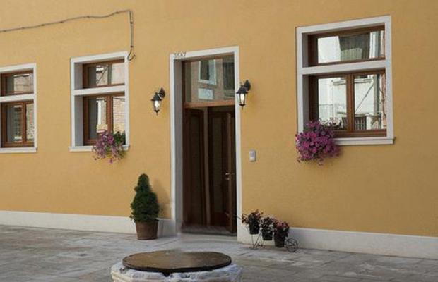фотографии отеля Hotel Al Malcanton изображение №11