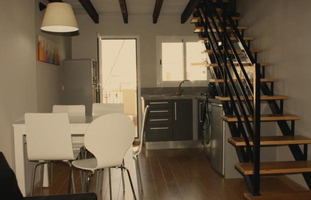 фото Blue Moon Apartments изображение №10