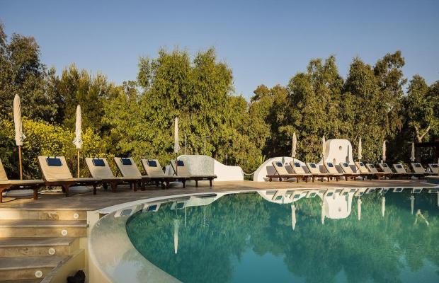 фотографии Vulcano Blu Residence изображение №12