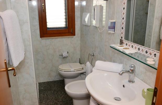 фотографии Hotel Thàlas Club изображение №48