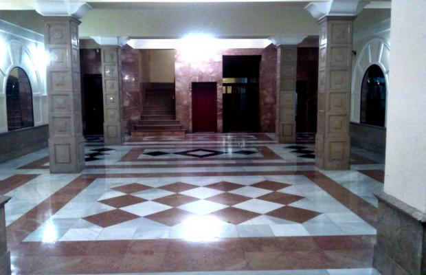 фотографии отеля Carlos V изображение №3