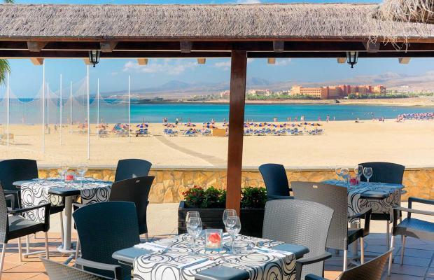 фотографии Barcelo Castillo Beach Resort изображение №52