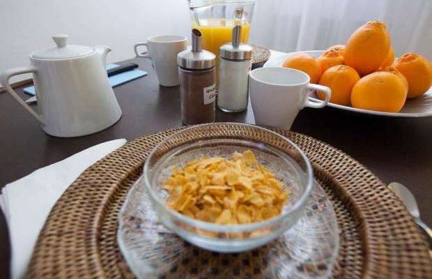 фотографии отеля Residenza Ca' Corner изображение №3