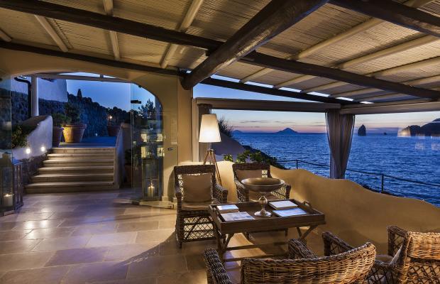 фото отеля Therasia Resort Sea and SPA изображение №57